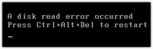 disk-read-error-volume-boot-sector