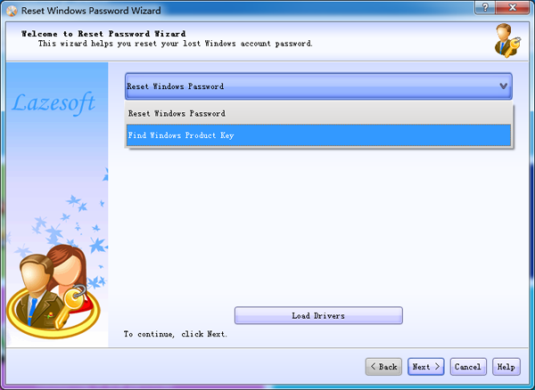download windows 8.1 product key finder