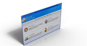 lazesoft recovery suite review