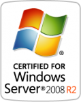 Lazesoft Recover My Password compatible with Windows Server 2008